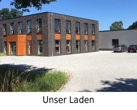 Etagenbett Kiefer Weiß Stockholm 4 Dahlhaus : Dahlhaus u massive möbel made in germany
